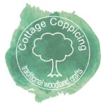 Cottage Coppicing